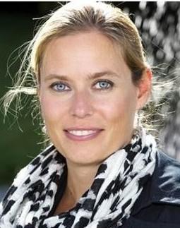 Susanne Herpold